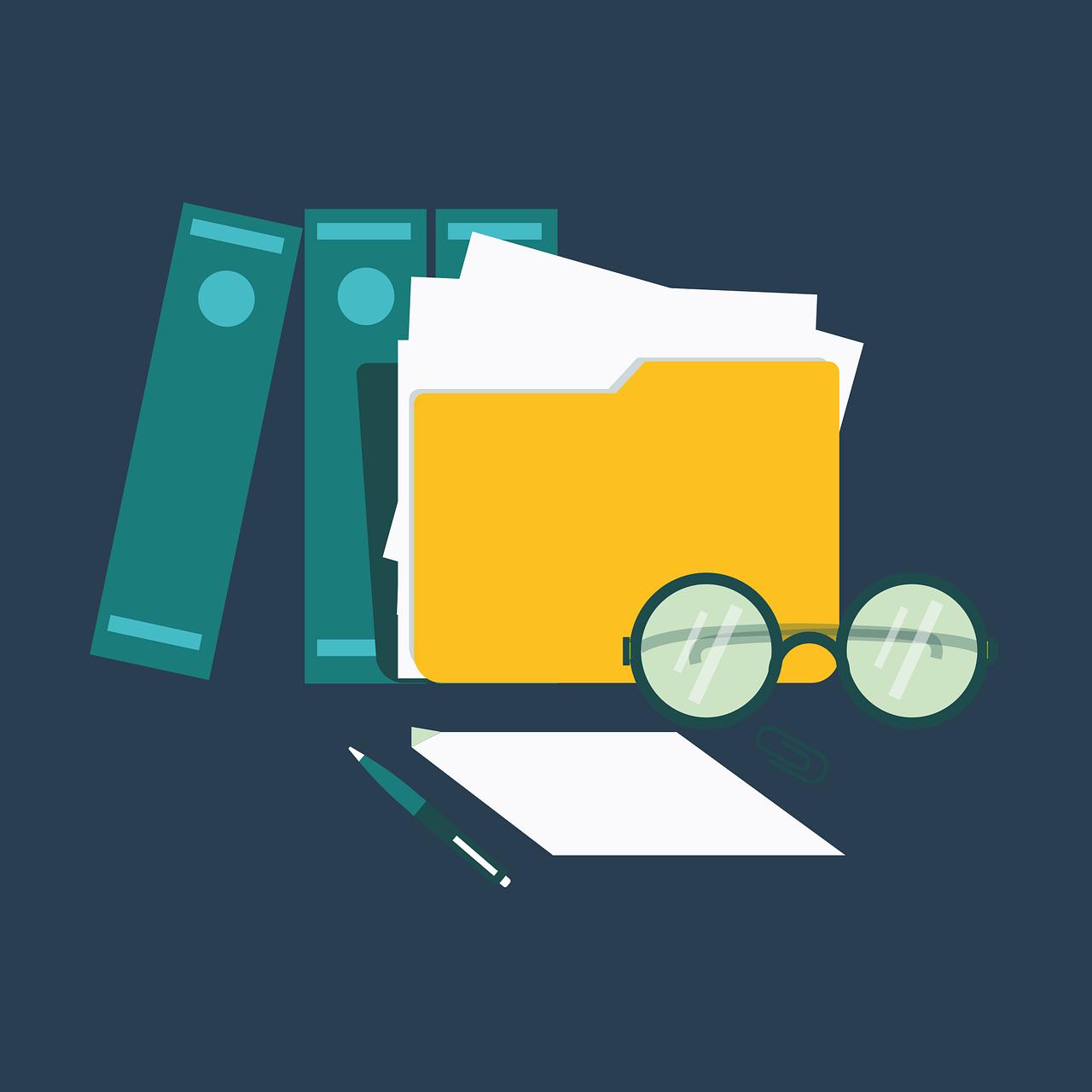 Exploring Law Firm Marketing Strategies