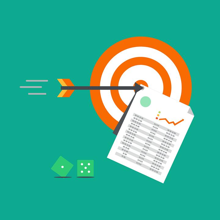OTT in Casino Marketing Strategies