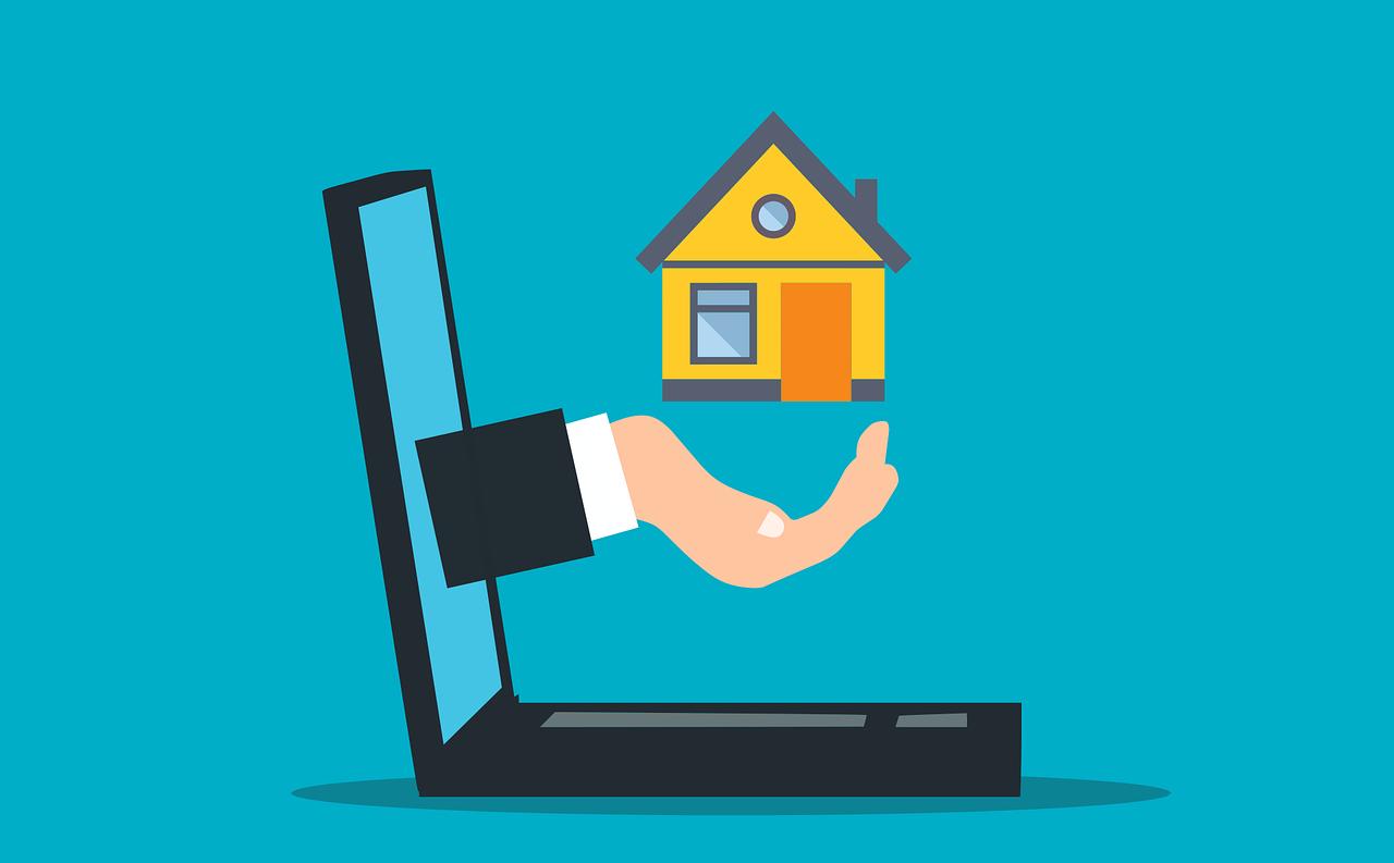 Digital tricks for HVAC marketing