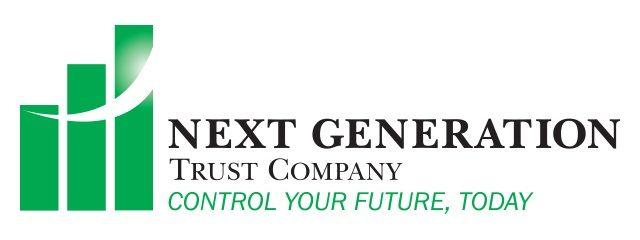 nextgenerationtrust