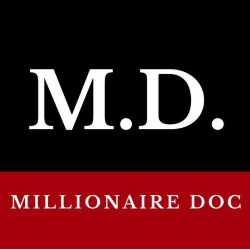 millionairedoc